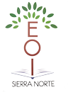 EOI Sierra Norte Logo