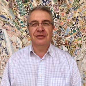 Rafael Meléndez Rivas