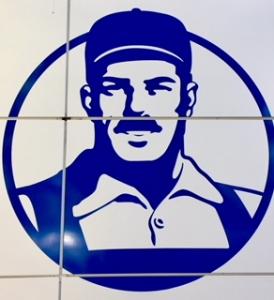 Raúl Caballero Rivero